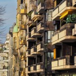 Invertir en pisos para estudiantes